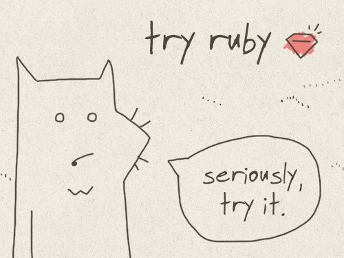 Ruby on Rails: an overview on why it's so good - The Geeky Gecko