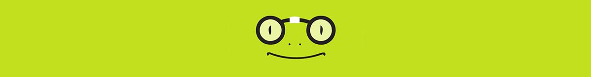 The Geeky Gecko